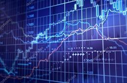 Право вимоги за Договором кредитної лінії № С-401 від 05.03.2013